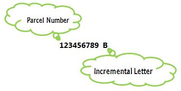 123456789B
